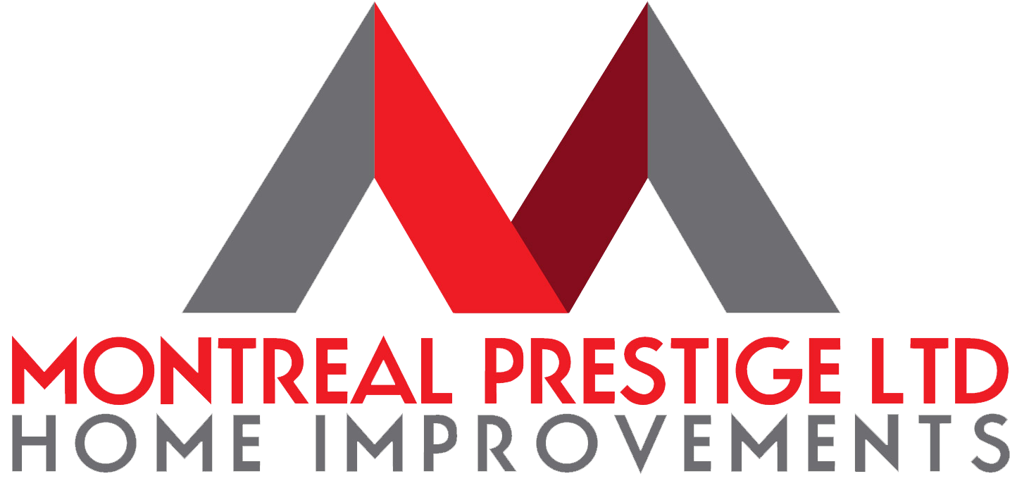 Montreal Prestige – Home Improvements